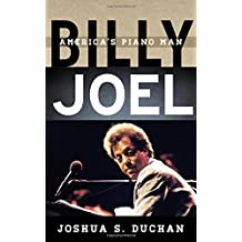 Billy Joel: America's Piano Man