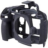 Boitier Protection Easy Cover pour Nikon D810 Noir