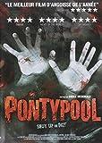 """Afficher """"Pontypool"""""""