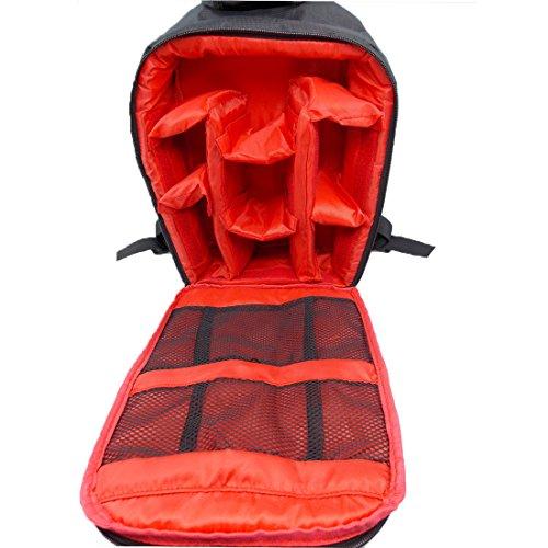 JJOnlineStore mochila camara reflex baratas online. Mochila JJOnlinestore 6eb20c9d42e60