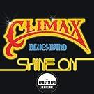 Shine On (Remastered)