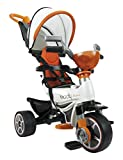INJUSA Body Trike – Max for Babies from 10 months, with Parental...