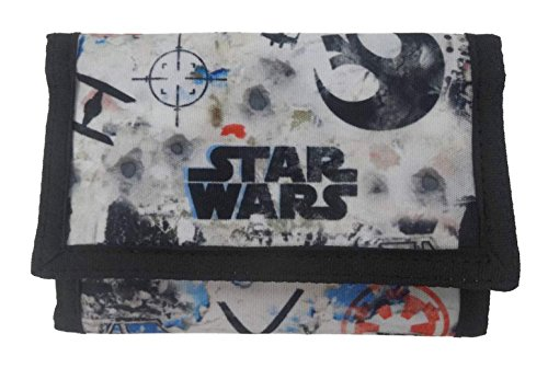 star-wars-rogue-one-munzborse-schwarz-schwarz-star004009