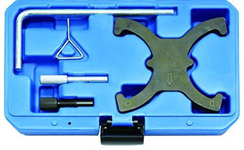 bgs-motor-set-di-utensili-per-ford-focus-5-pezzi-1-pcs-8218