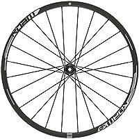 Sram MTB Wheels, Ruota per bici da corsa Roam 40 UST, 26