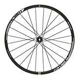 Sram MTB Wheels Laufrad Roam 40 UST,00.1918.184.004