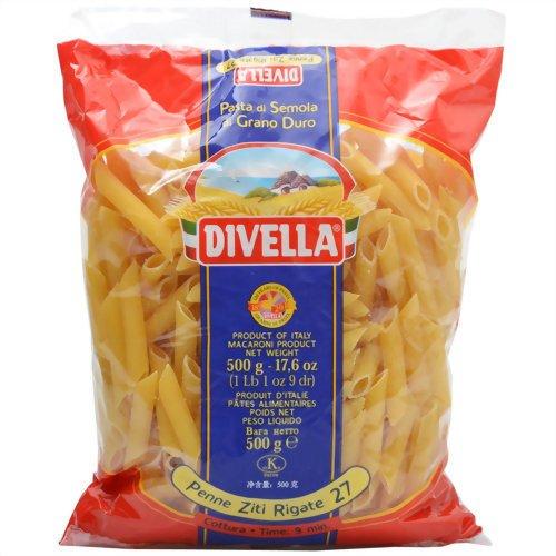 divella-27-penne-ziti-rigate-500-g