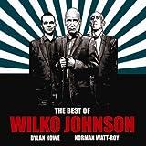 The Best of Wilko Johnson
