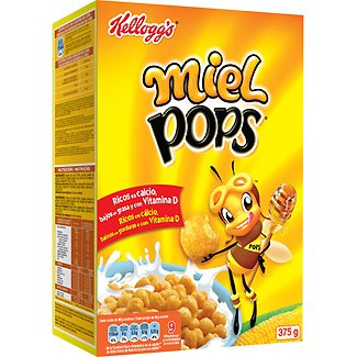 cereales-de-desayuno-kelloggzs-miel-pops-375g