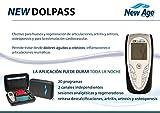Máquina de Magnetoterapia Portátil de Baja Frecuencia   Terapia Magnética   Alta Intensidad + Todos los Accesorios Completos + 2 años de garantía