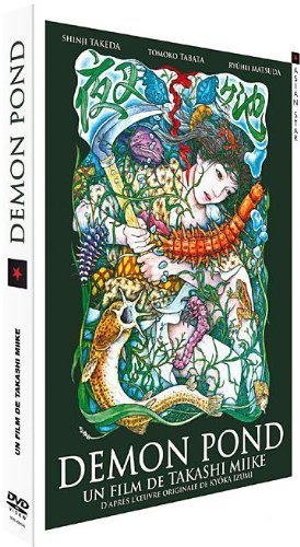 demon-pond