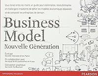 Aujourd'hui, de nouveaux secteurs d'activité voient le jour tandis que ceux d'hier s'effondrent. Les jeunes loups défient les acteurs traditionnels, dont certains se battent pour se réinventer et rester dans la course. De nouveaux modèles économiques...