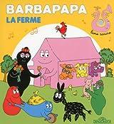 Barbapapa : La ferme