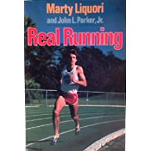 Title: Real running