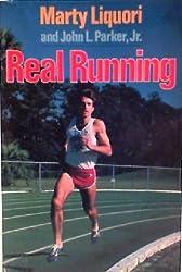 Real running