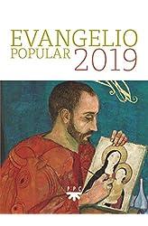 Descargar gratis Evangelio Popular 2019 en .epub, .pdf o .mobi