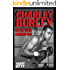 Charley Burley and the Black Murderers' Row