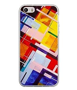 99Sublimation Designer Back Case Cover for Apple iPhone 4 (image much more parralel )