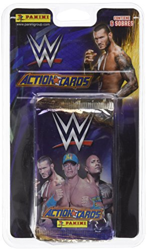 wwe-blster-6-sobres-action-cards-panini-003074blie