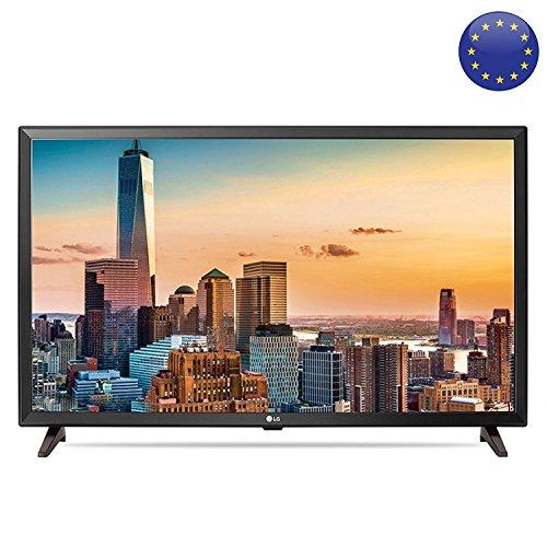 LG Electronics LCD-Fernseher von 81 cm (32 Zoll) LG 32lh510u, mit USB-Aufnahme, - 32 Lg Zoll-fernseher