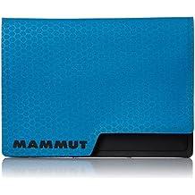 Mammut Smart Ultralight Cartera, Unisex adulto, Azul (Cyan), Única