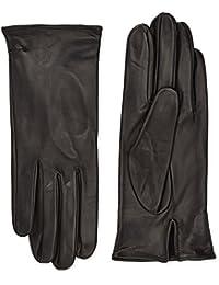 Dents Herren Handschuhe 5-1007