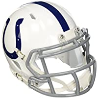 Riddell Indianapolis Colts Speed Mini Helm