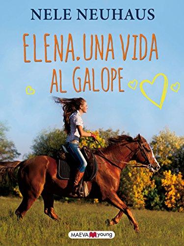 elena-una-vida-al-galope-maeva-young