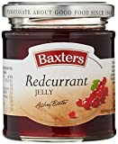 Baxters Redcurrant Jelly, 210g