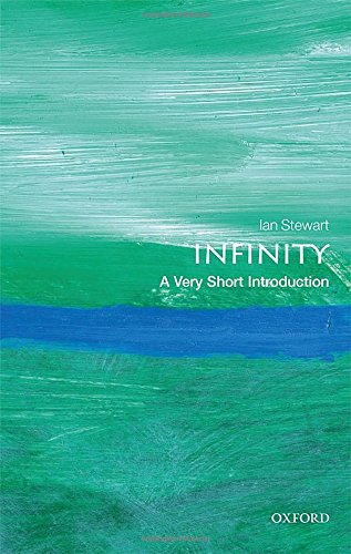 infinity-a-very-short-introduction-very-short-introductions
