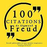 Sigmund Freud Livres audio Audible