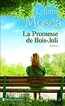 La Promesse de Bois-Joli par Mosca