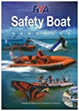 RYA Safety Boat Handbook