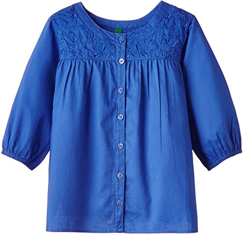 United Colors of Benetton Girls' Shirt
