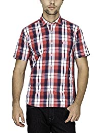 Cool Colors Men's Casual Shirts Online: Buy Cool Colors Men's ...