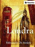 Scarica Libro Londra (PDF,EPUB,MOBI) Online Italiano Gratis