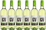Grüner Veltliner Bio Qualitätswein Trocken (6 x 0.75 l)
