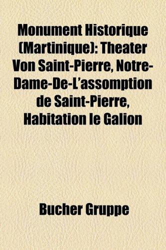 monument-historique-martinique-theater-von-saint-pierre-notre-dame-de-lassomption-de-saint-pierre-ha