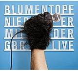 Nieder mit der Gbr (Live)