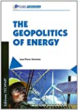 Geopolitics of energy