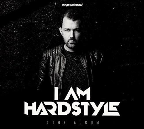 i-am-hardstyle-the-album