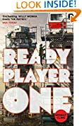 #7: Ready Player One