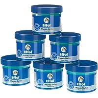 Effol Pferdesalbe 6er Pack (6 x 50 ml) preisvergleich bei billige-tabletten.eu