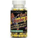 Stacker2 Stacker 4 (100 Kapseln), 1er Pack (1 x 90 g)