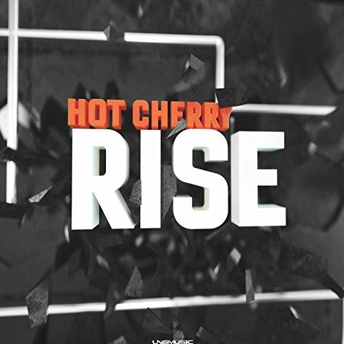 Hot Cherry-Rise
