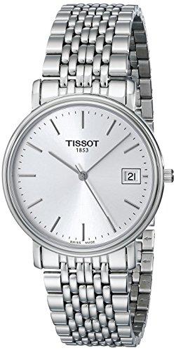 Orologio da polso uomo TISSOT T52148131