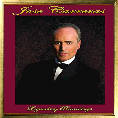 jose-carreras-legendary-recordings