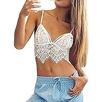 Damen Nachtwäsche Erotik Dessous Set Lingerie Bademantel Babydoll Nachthemd Transparente Reizwäsche Sexy Hot Fünf... preisvergleich bei billige-tabletten.eu