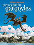 Gregory and the Gargoyles #3 ;