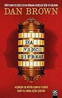 Da Vinci Şifresi - Gençler İçin: Geçmişin En Büyük Komplo Teorisi 2000 Yıl Sonra Açığa Çıkıyor